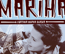 Further Deeper Closer/Mariha