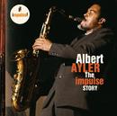 The Impulse Story/Albert Ayler