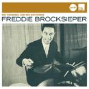Die Trommel und ihr Rhythmus (Jazz Club)/Freddie Brocksieper