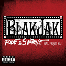 Ride & Swerve (Explicit Version)/Blak Jak