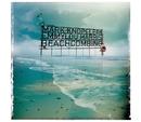 Beachcombing(E-single)/Mark Knopfler, Emmylou Harris