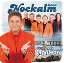 Einsam wie Napoleon/Nockalm Quintett