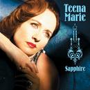 Sapphire/Teena Marie