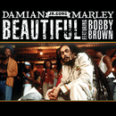 Beautiful (Int'l 2 Track)/Damian Marley