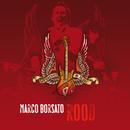 Rood/Marco Borsato
