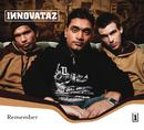 Remember/Innovataz