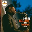 SONNY ROLLINS/THE IM/Sonny Rollins