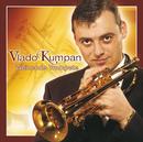 Weinende Trompete/Vlado Kumpan