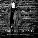 Nothing's Gonna Change My World/Barbara Dickson