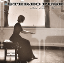 STEREO FUSE/ALL THAT/Stereo Fuse
