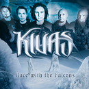 Race With The Falcons (E-Single)/Kiuas