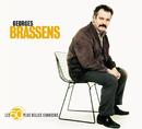 Les 50 Plus Belles Chansons De Georges Brassens/Georges Brassens