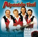 Tanz Mit Mir/Alpentrio Tirol
