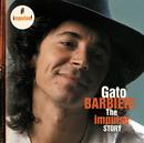 The Impulse Story/Gato Barbieri