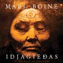 In The Hand Of The Night/Mari Boine