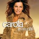 Invincible/Carola