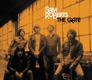 The Gate (International Version)/Sam Roberts