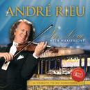 In Love With Maastricht - A Tribute To My Hometown/André Rieu