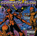 Funcrusher Plus (Explicit Version)/Company Flow
