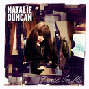 Devil In Me/Natalie Duncan