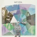 Matt Costa (Deluxe Version)/Matt Costa