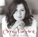 Simple Things/Amy Grant