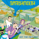 Get The Picture (International Version)/Smash Mouth
