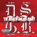 Till Death Do Us Part/DSGB