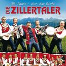 35 Jahre - Nur das Beste (Set)/Die Zillertaler