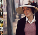 The Complete A&M Recordings/Joan Baez