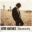 Transcontinental/Jedd Hughes