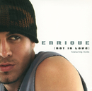 Not In Love (International Version)/Enrique Iglesias