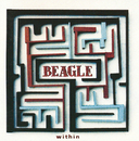 Within (Bonus Version)/Beagle