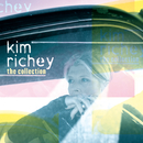 The Collection/Kim Richey