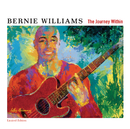 The Journey Within/Bernie Williams