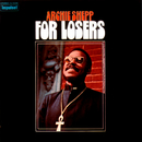 For Losers/Archie Shepp