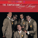 TEMPTATIONS/LOVE SON/The Temptations