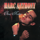 Otra Nota/Marc Anthony