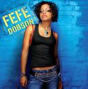 Fefe Dobson (int'l version - NEW)/Fefe Dobson
