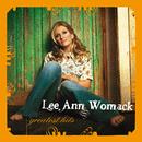 LEE ANN WOMACK/GREAT/Lee Ann Womack
