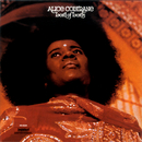Lord Of Lords/Alice Coltrane