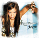 Instigator (France Only Version)/Kaci Brown