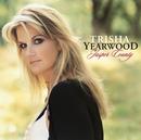 TRISHA YEARWOOD/JASP/Trisha Yearwood
