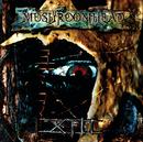 XIII/Mushroomhead