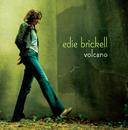 EDIE BRICKELL/VOLCAN/Edie Brickell