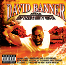 MTA2-Baptized In Dirty Water/David Banner
