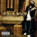 The Lex Diamond Story/Raekwon