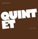 Quintet/Ingebrigt Haaker Flaten