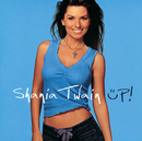 UP! (International Version (2 track?))/Shania Twain