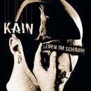 Leben im Schrank/Kain